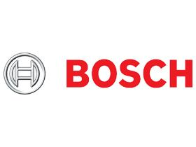 REGULADOR  Bosch